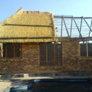 thatched-homes-7-300x224